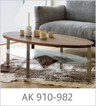 ak-910-982