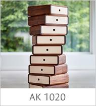 ak1020-icon