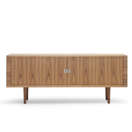 ch825_walnut_woodlegs_front