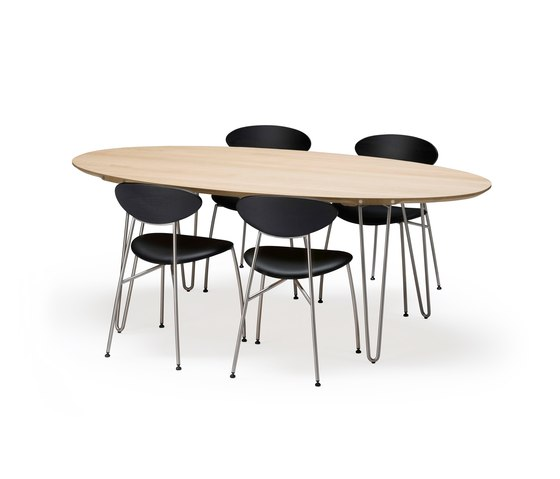 gm-6600-tables-6640-666-oak-b
