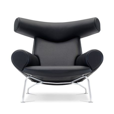 ox-chair-thumb