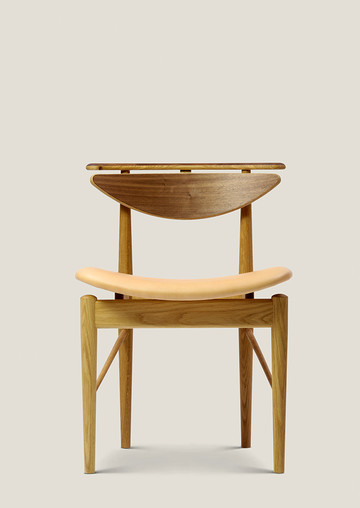 reading-chair-collection