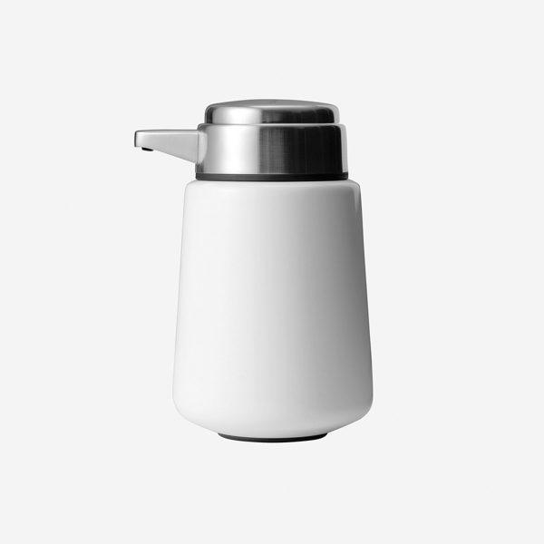 vipp-9-soap-dispenser-white