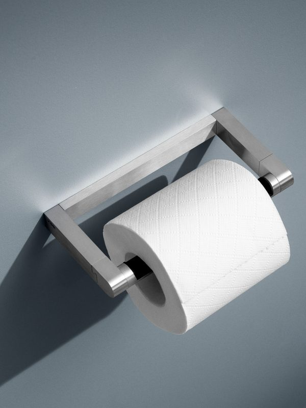 xvipp-3-toilet-roll-holder-interior-3_jpg_pagespeed_ic_WdgKPY0fx1