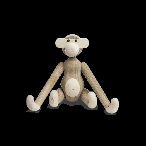 abe-lille-eg-ahorn-kay-bojesen-1500×1500