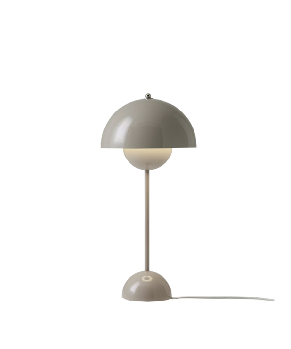 5705385007365_flo_erpot_bordlampe_grey_beige_1