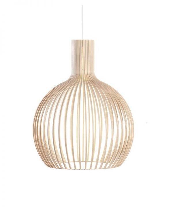 8200900080986_1octo-4240-birch-lampemesteren.dk_1