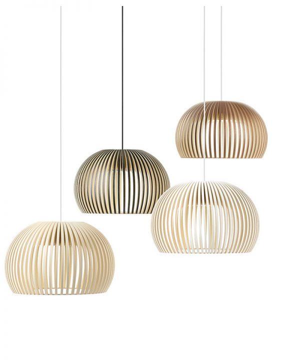 8200900081040_2atto-5000-pendel-lampemesteren.dk_2