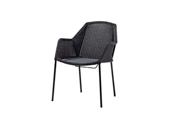 Breeze-stackable-chair