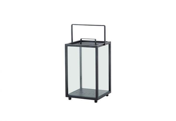 Light-house-lantern-medium-5725AL