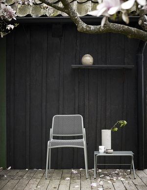 pot_1395001-Mira-Chair-Slate-Grey-02
