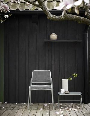 pot_1395001-Mira-Chair-Slate-Grey-02