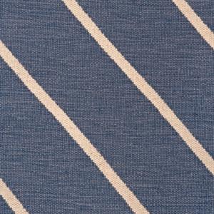 rug-VK-02-blue-detail