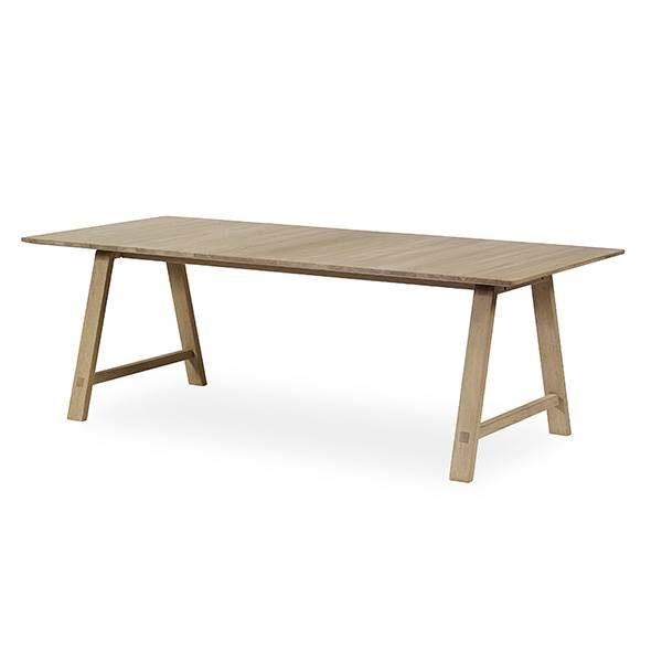 andersen-furniture-t1-spisebord-massiv-eg