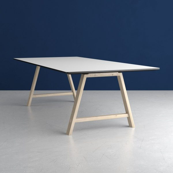 t1-table-with-fix-tabletop-brand-andersen-furniture-3d-model-max-fbx