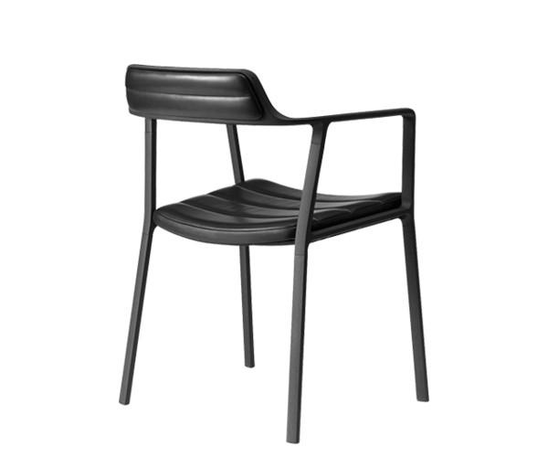 vipp-stol