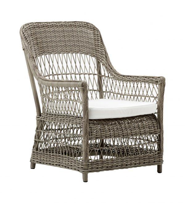 Dawn Lounge Chair