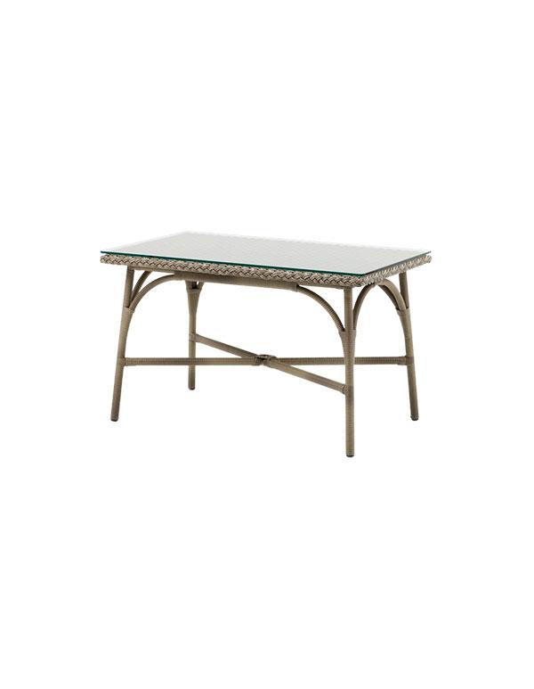Victoria-Coffee-Table-–-Glas-Top