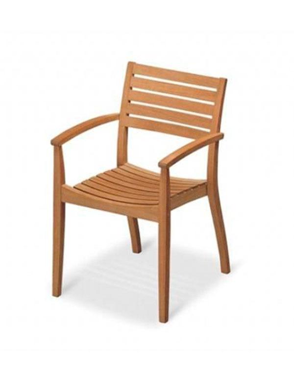 ballare-stol-ballare-procent20stol-procent20i-procent20teak-p_st