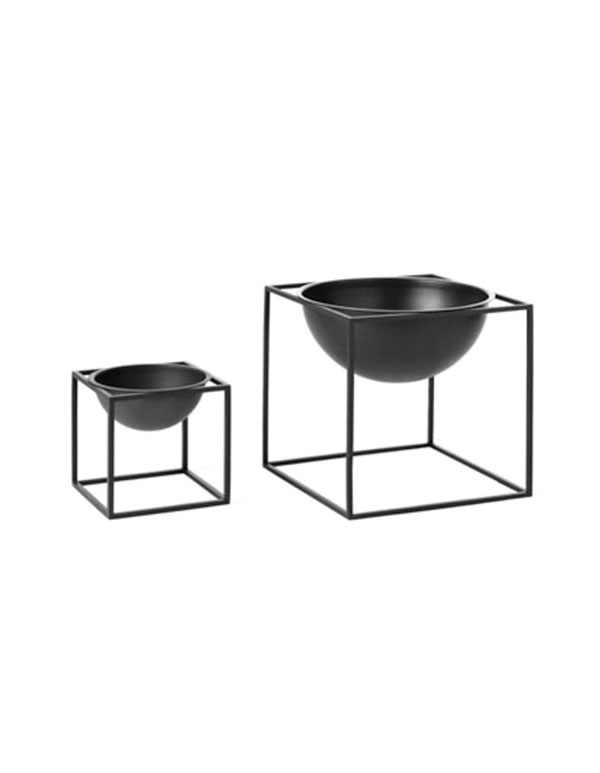 bowl_black_350x350_st