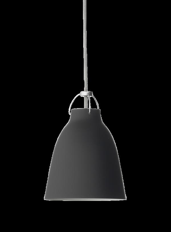 caravaggio-matt-black-p1