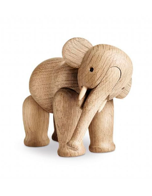 elefant-kay-bojesen-elefant-p_st