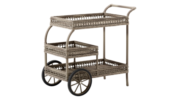 james-trolley-traditional-patio-furniture-and-outdoor-furniture_st