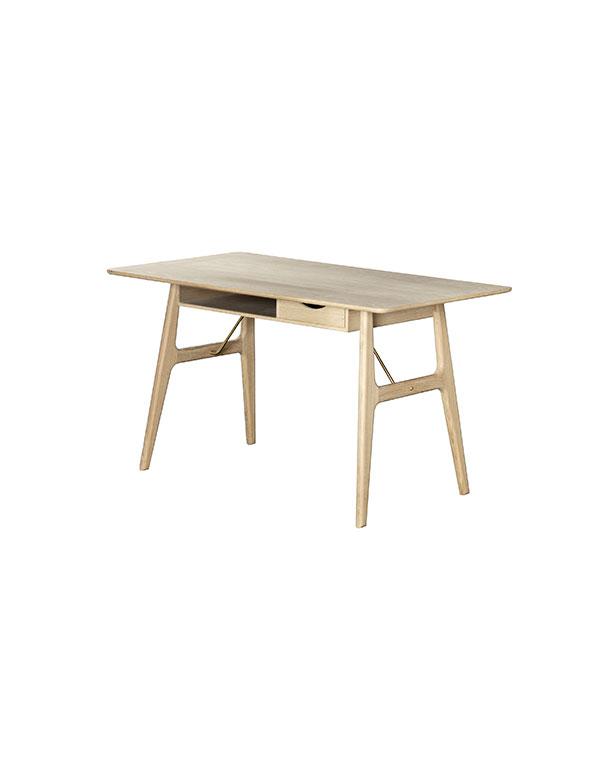 rm-13-work-desk-rm13_st