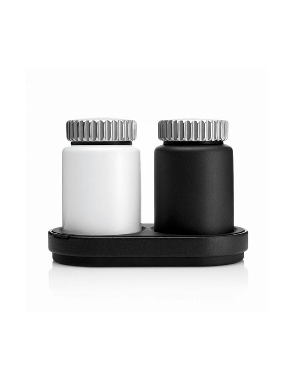 salt-og-peber-vipp-salt_and_pepper_samlet_st