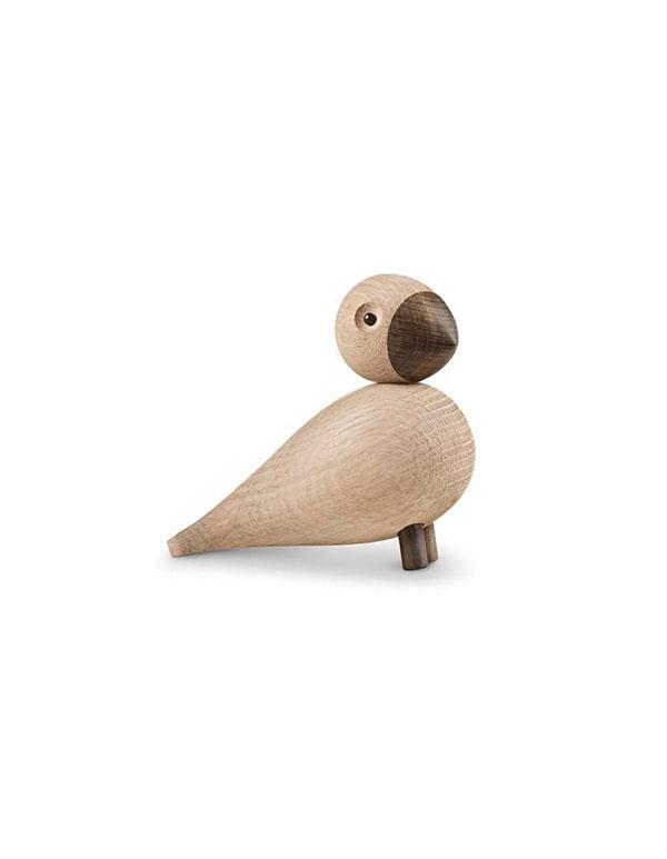 sangfugl-alfred-ros-songbird-alfred-p_st