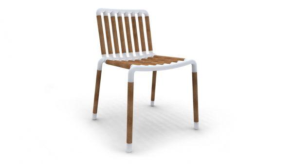 HAY-Tube-Chair-163042.XL