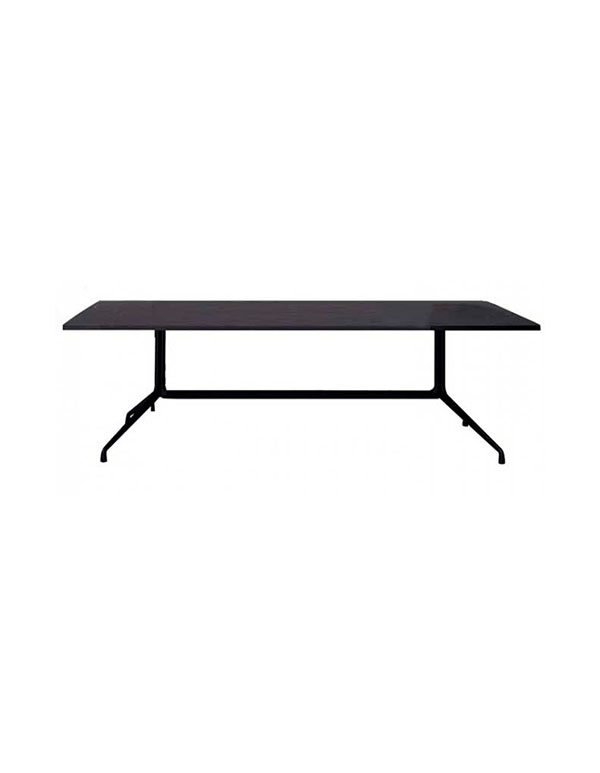 about-a-table_l