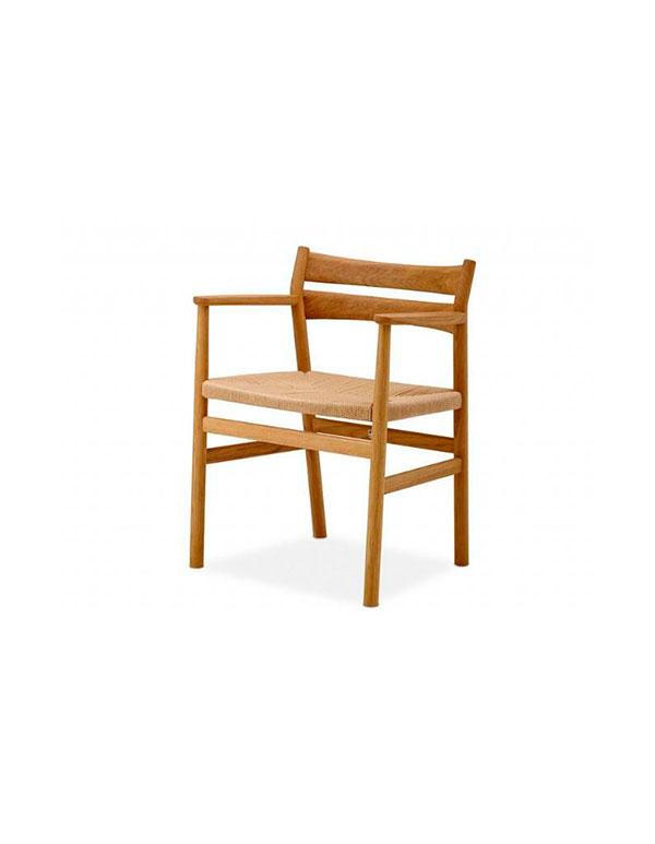 bm2-armchair-bm2_st