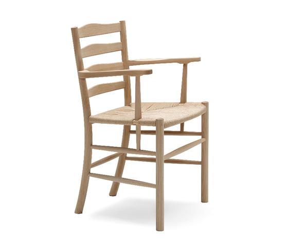church-armchair-by-dk3-dk3-kaare-klint-clippings-3145822