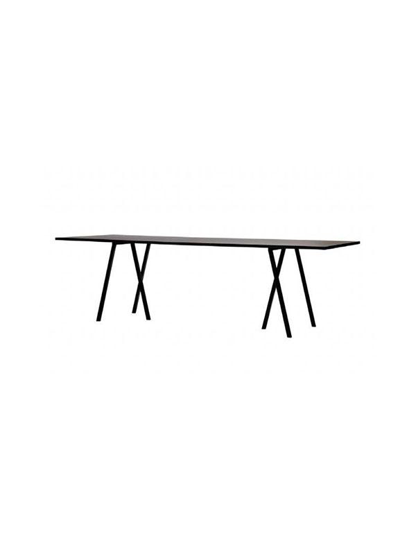 hay-spisebord-bordben-ha-loop-table-p_st