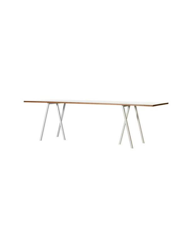 loop-stand-table_st
