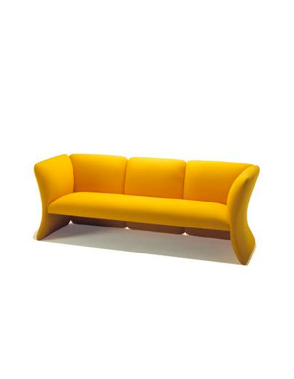 mondial-3-pers-sofa_st