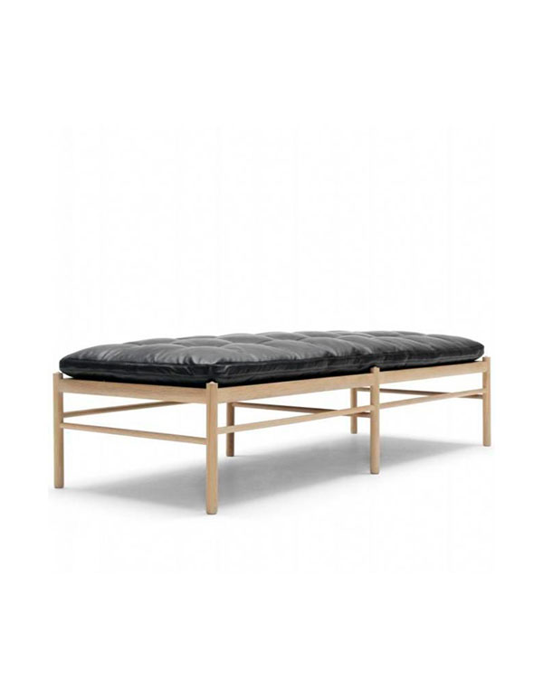 ow150-daybed-ow150_daybed_blackleather_02_st