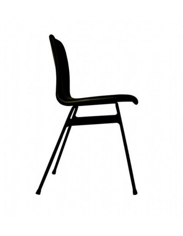 steel-copilot-chair-steel_st