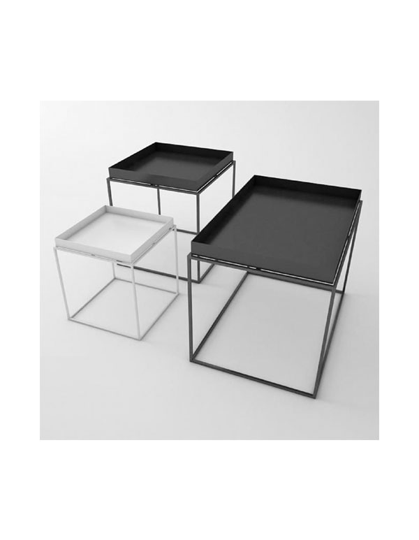 tray-table-coffeetable_traytable_hay_st