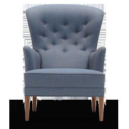 Heritage_Chair_web