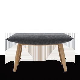 EOOS_E016_footstool-oak-fabric_264x264px