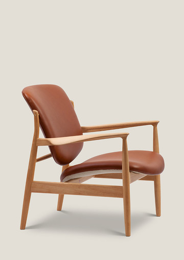 France-chair-collection
