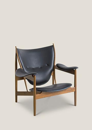 Høvding-stol1