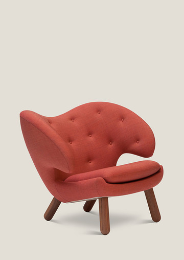 Pelican-chair-collection