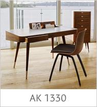 ak-1330
