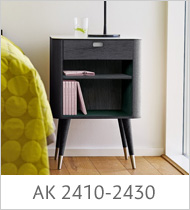 ak-2410-2430