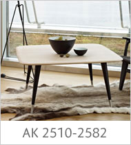 ak-2510-2582