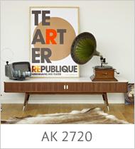 ak-2720