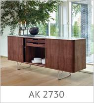 ak-2730